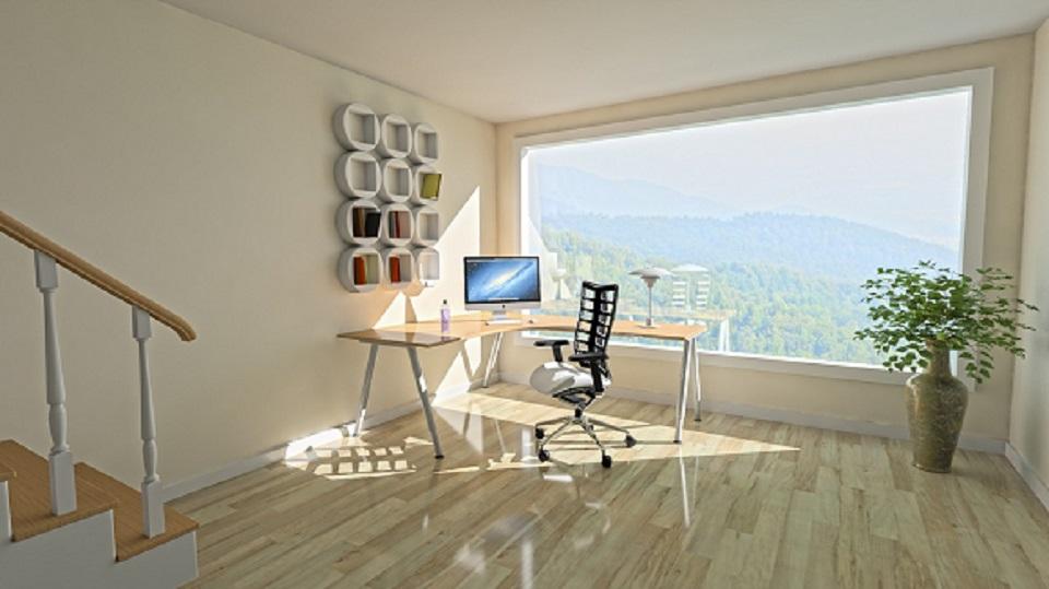 scaun office directorial
